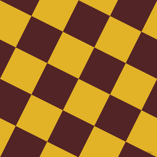 63/153 degree angle diagonal checkered chequered squares checker pattern checkers background, 145 pixel squares size, , checkers chequered checkered squares seamless tileable