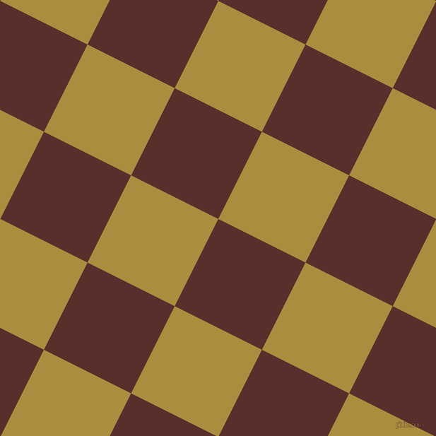 63/153 degree angle diagonal checkered chequered squares checker pattern checkers background, 138 pixel squares size, , checkers chequered checkered squares seamless tileable