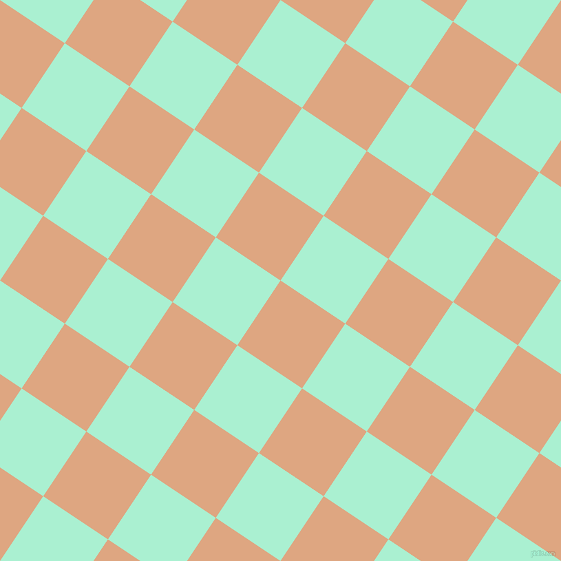 56/146 degree angle diagonal checkered chequered squares checker pattern checkers background, 113 pixel square size, , checkers chequered checkered squares seamless tileable