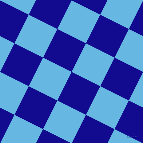 63/153 degree angle diagonal checkered chequered squares checker pattern checkers background, 104 pixel square size, , checkers chequered checkered squares seamless tileable