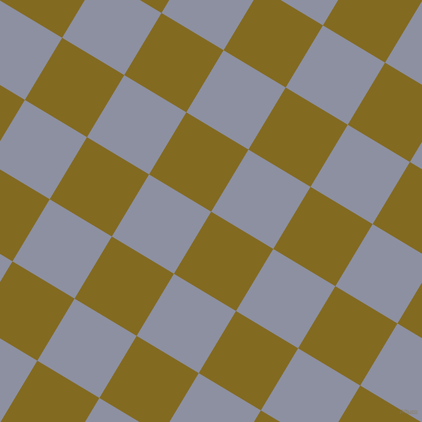 59/149 degree angle diagonal checkered chequered squares checker pattern checkers background, 145 pixel square size, , checkers chequered checkered squares seamless tileable