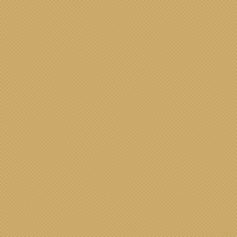 63/153 degree angle diagonal checkered chequered squares checker pattern checkers background, 3 pixel square size, , checkers chequered checkered squares seamless tileable