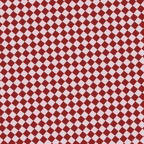 51/141 degree angle diagonal checkered chequered squares checker pattern checkers background, 18 pixel square size, , checkers chequered checkered squares seamless tileable