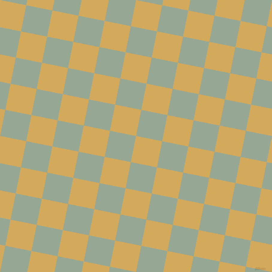 79/169 degree angle diagonal checkered chequered squares checker pattern checkers background, 89 pixel square size, , checkers chequered checkered squares seamless tileable