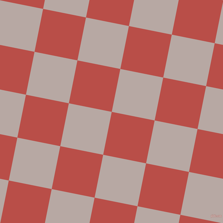 79/169 degree angle diagonal checkered chequered squares checker pattern checkers background, 143 pixel square size, , checkers chequered checkered squares seamless tileable