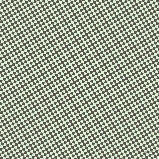 76/166 degree angle diagonal checkered chequered squares checker pattern checkers background, 11 pixel squares size, , checkers chequered checkered squares seamless tileable