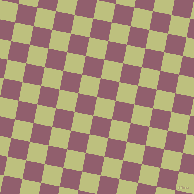 79/169 degree angle diagonal checkered chequered squares checker pattern checkers background, 65 pixel square size, , checkers chequered checkered squares seamless tileable