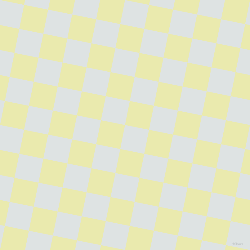 79/169 degree angle diagonal checkered chequered squares checker pattern checkers background, 79 pixel square size, , checkers chequered checkered squares seamless tileable