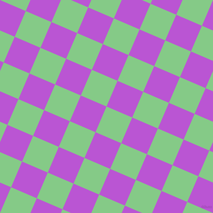 67/157 degree angle diagonal checkered chequered squares checker pattern checkers background, 92 pixel squares size, , checkers chequered checkered squares seamless tileable