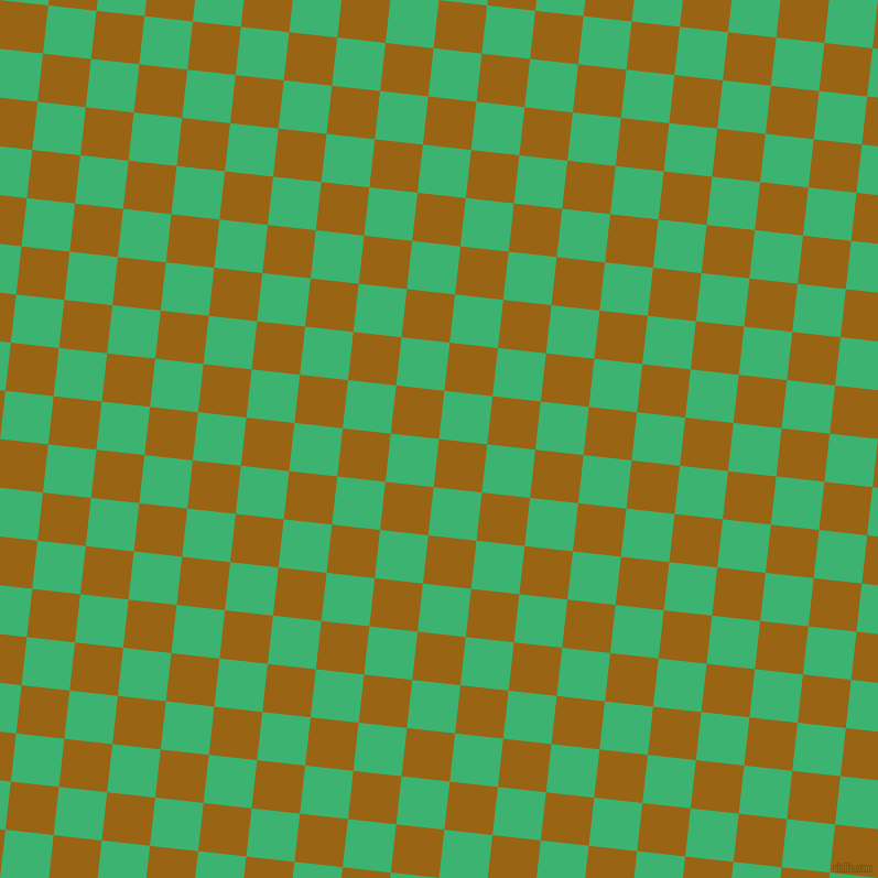 84/174 degree angle diagonal checkered chequered squares checker pattern checkers background, 44 pixel square size, , checkers chequered checkered squares seamless tileable