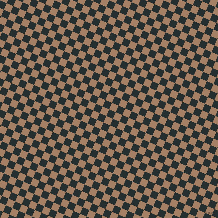 67/157 degree angle diagonal checkered chequered squares checker pattern checkers background, 24 pixel square size, , checkers chequered checkered squares seamless tileable