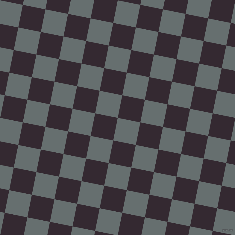 79/169 degree angle diagonal checkered chequered squares checker pattern checkers background, 77 pixel square size, , checkers chequered checkered squares seamless tileable
