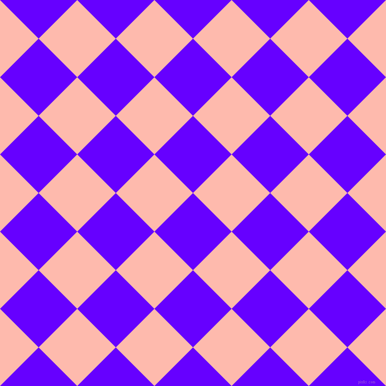 45/135 degree angle diagonal checkered chequered squares checker pattern checkers background, 111 pixel square size, , checkers chequered checkered squares seamless tileable