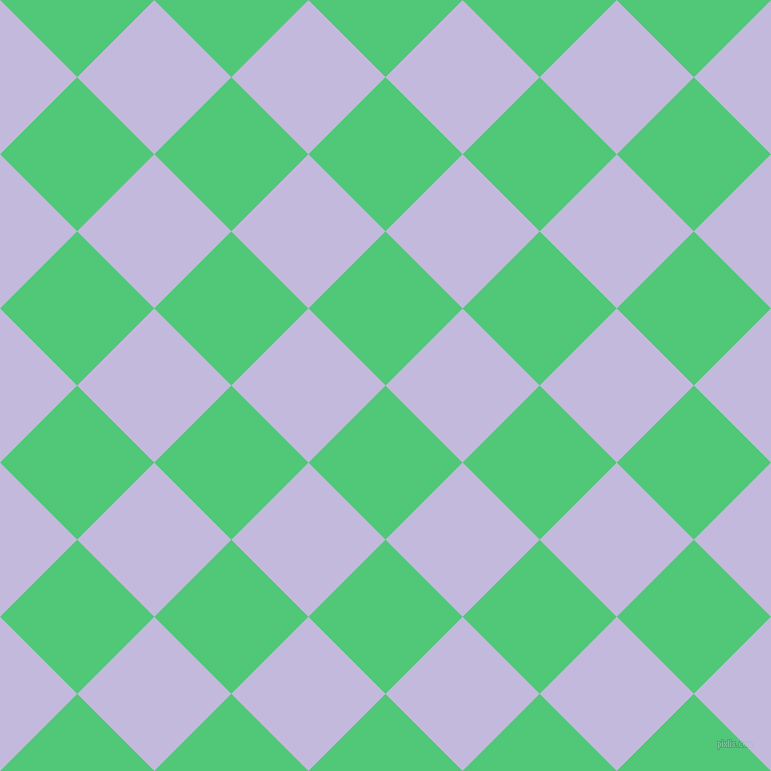 45/135 degree angle diagonal checkered chequered squares checker pattern checkers background, 109 pixel squares size, , checkers chequered checkered squares seamless tileable