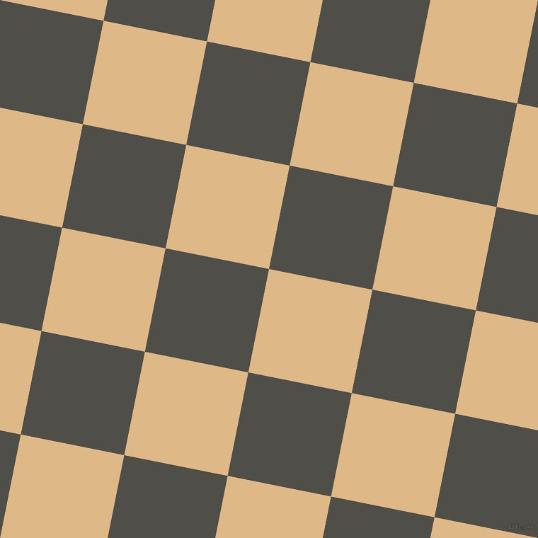 79/169 degree angle diagonal checkered chequered squares checker pattern checkers background, 149 pixel squares size, , checkers chequered checkered squares seamless tileable