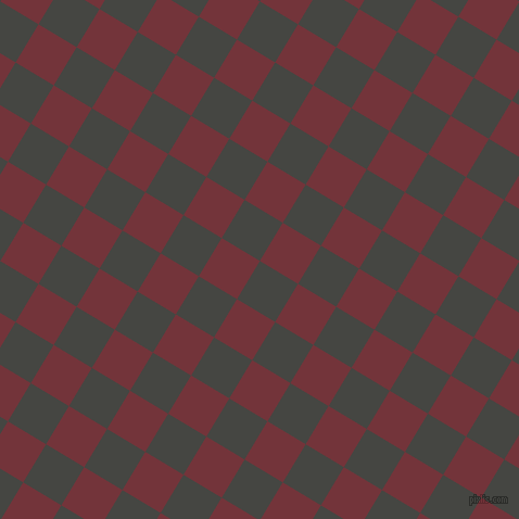 59/149 degree angle diagonal checkered chequered squares checker pattern checkers background, 41 pixel square size, , checkers chequered checkered squares seamless tileable