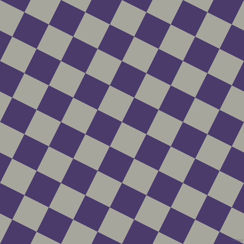 63/153 degree angle diagonal checkered chequered squares checker pattern checkers background, 94 pixel squares size, , checkers chequered checkered squares seamless tileable
