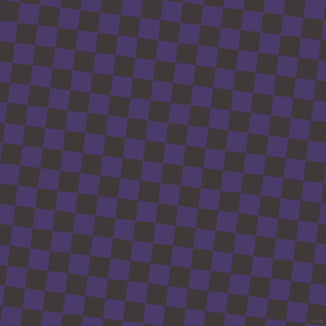 83/173 degree angle diagonal checkered chequered squares checker pattern checkers background, 40 pixel squares size, , checkers chequered checkered squares seamless tileable