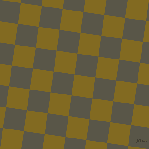 82/172 degree angle diagonal checkered chequered squares checker pattern checkers background, 68 pixel squares size, , checkers chequered checkered squares seamless tileable