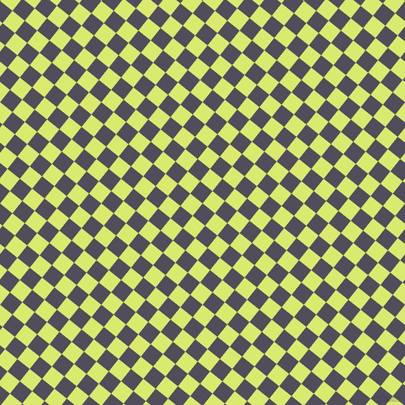 51/141 degree angle diagonal checkered chequered squares checker pattern checkers background, 23 pixel square size, , checkers chequered checkered squares seamless tileable