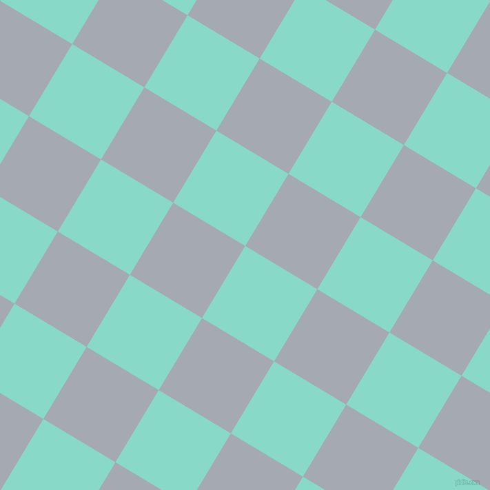 59/149 degree angle diagonal checkered chequered squares checker pattern checkers background, 122 pixel squares size, , checkers chequered checkered squares seamless tileable