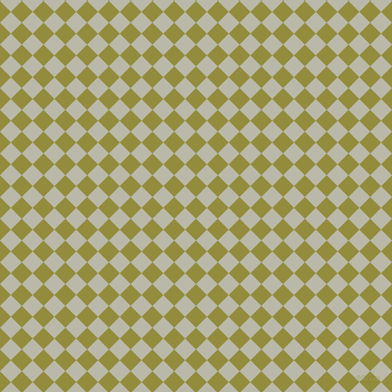 45/135 degree angle diagonal checkered chequered squares checker pattern checkers background, 22 pixel squares size, , checkers chequered checkered squares seamless tileable