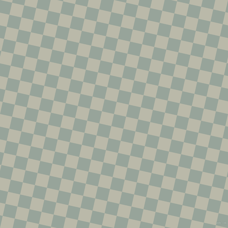 77/167 degree angle diagonal checkered chequered squares checker pattern checkers background, 43 pixel squares size, , checkers chequered checkered squares seamless tileable