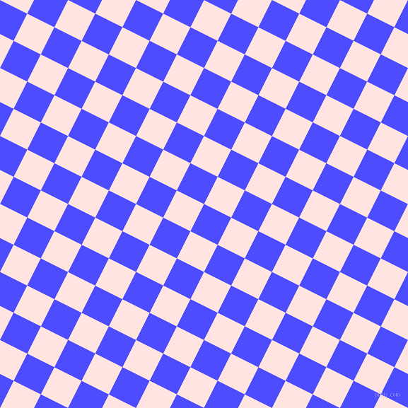 patterns pow 3 checkerboard squares