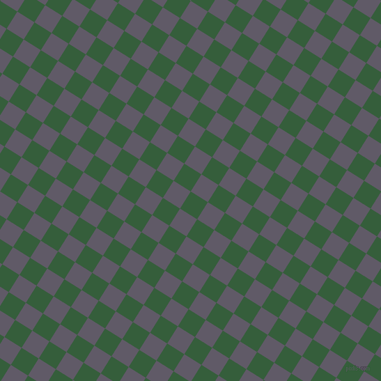 58/148 degree angle diagonal checkered chequered squares checker pattern checkers background, 29 pixel squares size, , checkers chequered checkered squares seamless tileable