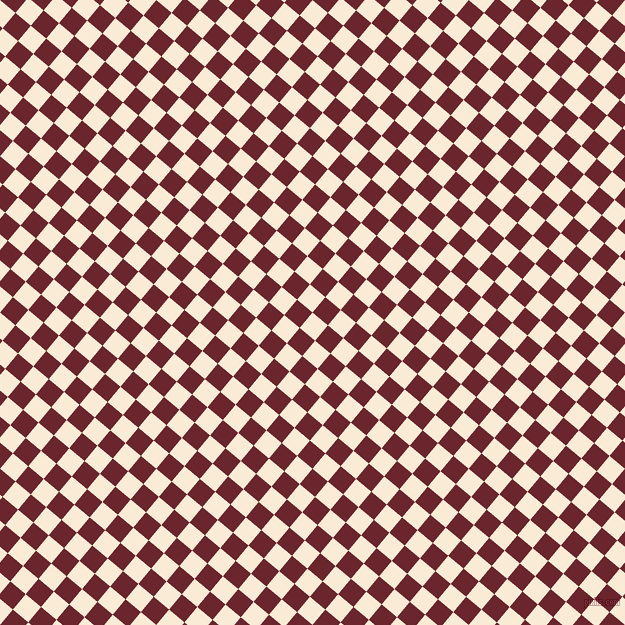 50/140 degree angle diagonal checkered chequered squares checker pattern checkers background, 20 pixel square size, , checkers chequered checkered squares seamless tileable
