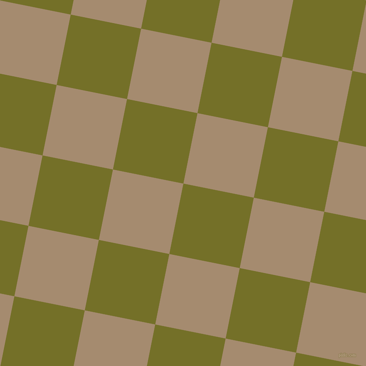 79/169 degree angle diagonal checkered chequered squares checker pattern checkers background, 146 pixel square size, , checkers chequered checkered squares seamless tileable
