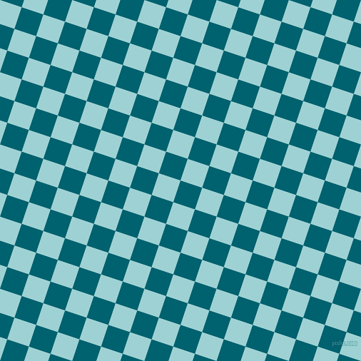 72/162 degree angle diagonal checkered chequered squares checker pattern checkers background, 32 pixel squares size, , checkers chequered checkered squares seamless tileable