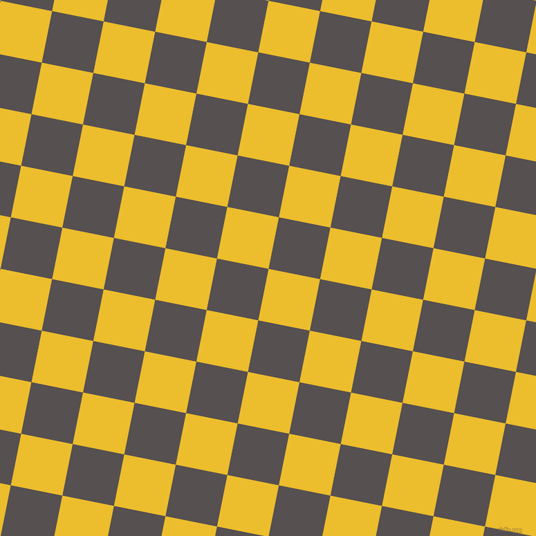 79/169 degree angle diagonal checkered chequered squares checker pattern checkers background, 76 pixel square size, , checkers chequered checkered squares seamless tileable