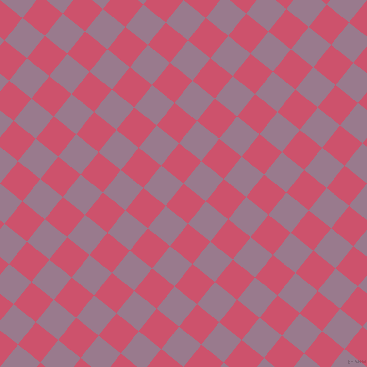 51/141 degree angle diagonal checkered chequered squares checker pattern checkers background, 59 pixel square size, , checkers chequered checkered squares seamless tileable