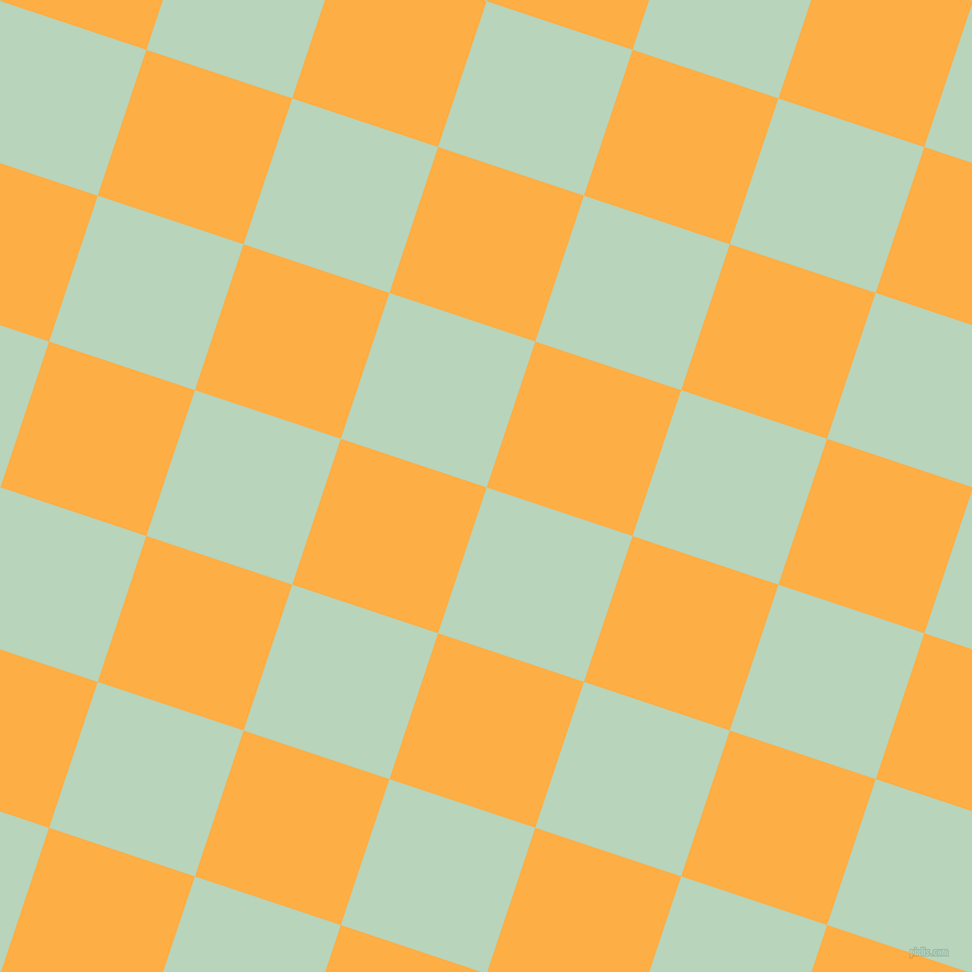 72/162 degree angle diagonal checkered chequered squares checker pattern checkers background, 140 pixel square size, , checkers chequered checkered squares seamless tileable
