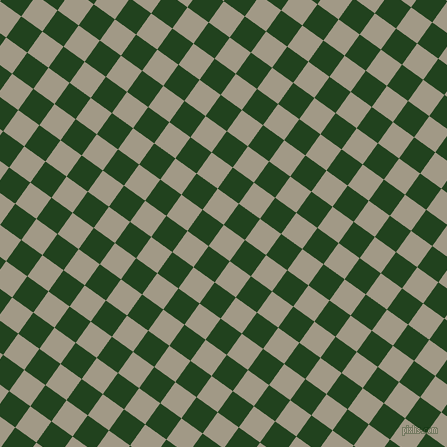 54/144 degree angle diagonal checkered chequered squares checker pattern checkers background, 26 pixel squares size, , checkers chequered checkered squares seamless tileable