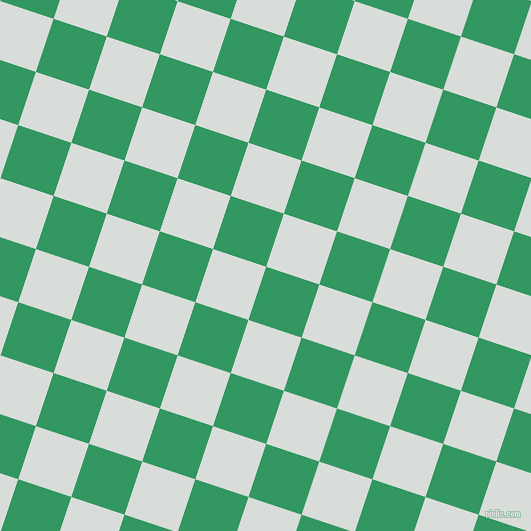 72/162 degree angle diagonal checkered chequered squares checker pattern checkers background, 56 pixel squares size, , checkers chequered checkered squares seamless tileable