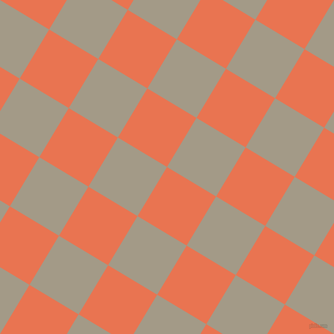 59/149 degree angle diagonal checkered chequered squares checker pattern checkers background, 113 pixel square size, , checkers chequered checkered squares seamless tileable