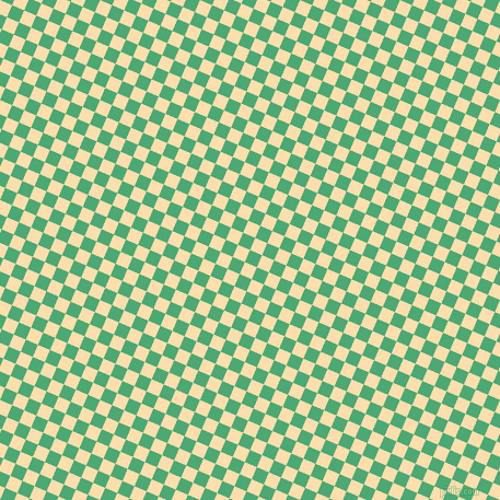 67/157 degree angle diagonal checkered chequered squares checker pattern checkers background, 12 pixel squares size, , checkers chequered checkered squares seamless tileable