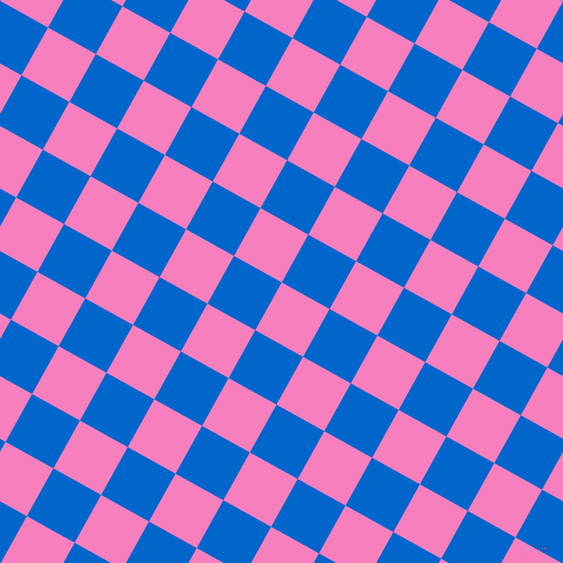61/151 degree angle diagonal checkered chequered squares checker pattern checkers background, 78 pixel square size, , checkers chequered checkered squares seamless tileable