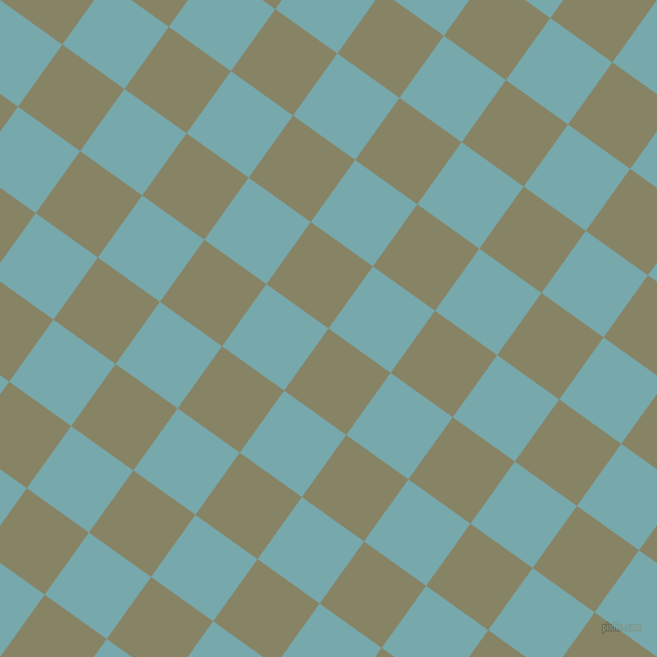 54/144 degree angle diagonal checkered chequered squares checker pattern checkers background, 69 pixel square size, , checkers chequered checkered squares seamless tileable