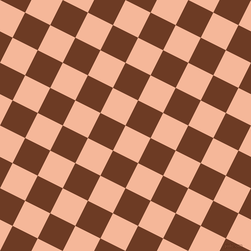 63/153 degree angle diagonal checkered chequered squares checker pattern checkers background, 56 pixel squares size, , checkers chequered checkered squares seamless tileable