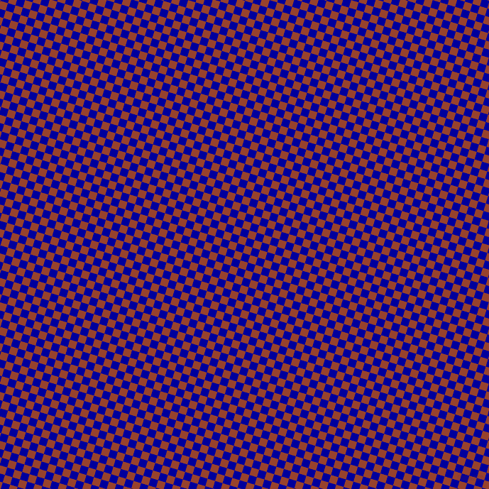 73/163 degree angle diagonal checkered chequered squares checker pattern checkers background, 11 pixel square size, , checkers chequered checkered squares seamless tileable