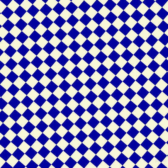 49/139 degree angle diagonal checkered chequered squares checker pattern checkers background, 30 pixel square size, , checkers chequered checkered squares seamless tileable