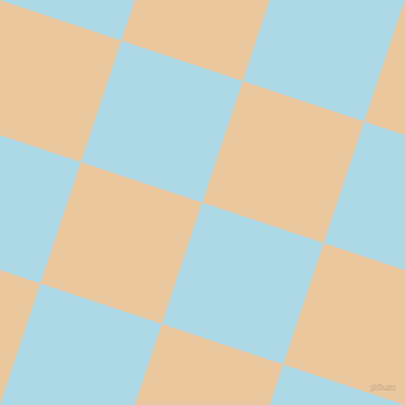 72/162 degree angle diagonal checkered chequered squares checker pattern checkers background, 183 pixel squares size, , checkers chequered checkered squares seamless tileable