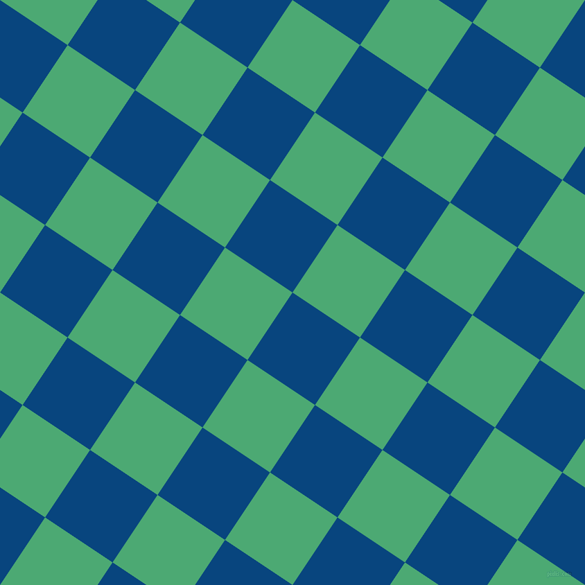 56/146 degree angle diagonal checkered chequered squares checker pattern checkers background, 117 pixel square size, , checkers chequered checkered squares seamless tileable