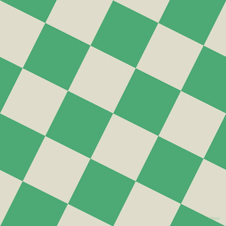 63/153 degree angle diagonal checkered chequered squares checker pattern checkers background, 166 pixel squares size, , checkers chequered checkered squares seamless tileable