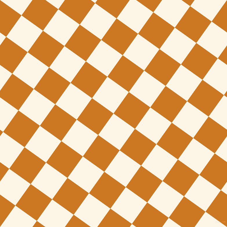 54/144 degree angle diagonal checkered chequered squares checker pattern checkers background, 91 pixel squares size, , checkers chequered checkered squares seamless tileable