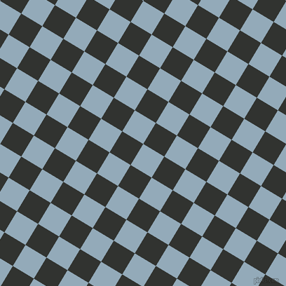 59/149 degree angle diagonal checkered chequered squares checker pattern checkers background, 35 pixel square size, , checkers chequered checkered squares seamless tileable