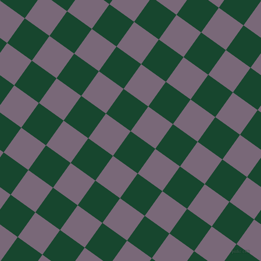 54/144 degree angle diagonal checkered chequered squares checker pattern checkers background, 60 pixel square size, , checkers chequered checkered squares seamless tileable